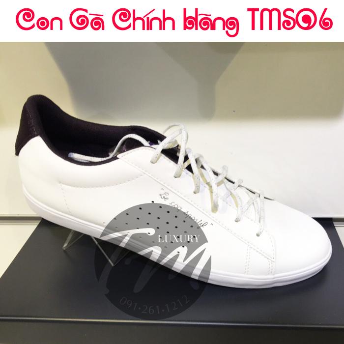 Giày thể thao con gà chính hãng TMS06