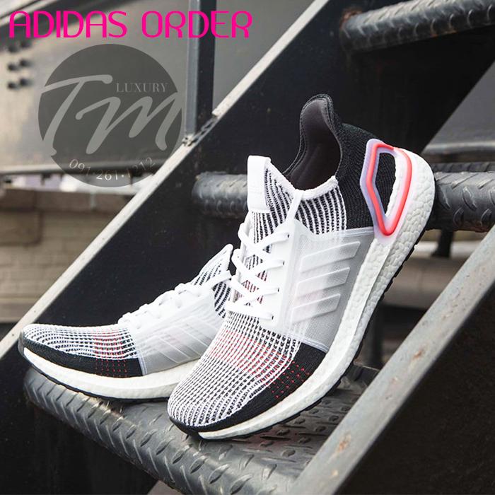 Giày thể thao Adidas order cùng TM Luxury