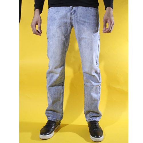 Quần jean nam size lớn giá rẻ